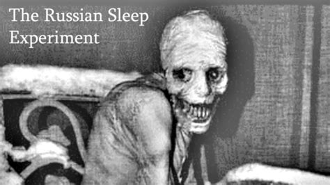 Russian Sleeper by Not 205 Cia Tuga