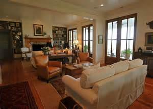Glamorous Seagrass Rugs In Rustic Charleston With Cased L Shaped Living Room Design
