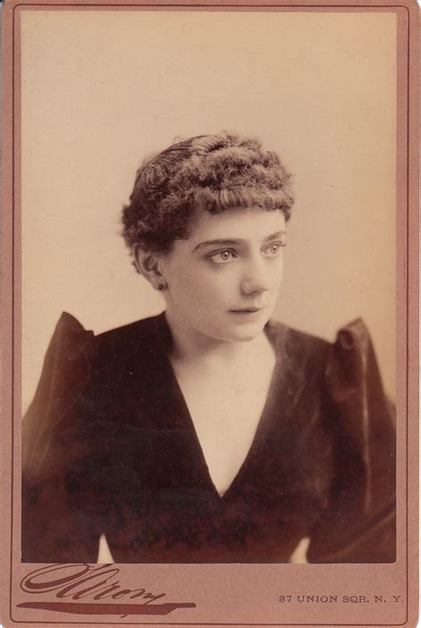 pictures  mary anderson actress born  pictures