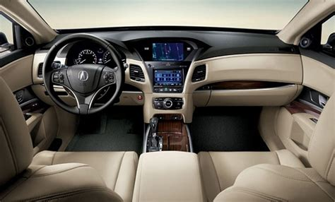 acura car upcoming model specifications my site