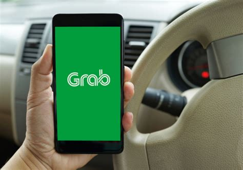 alibaba grab alibaba eyes investment in ridesharing co grab pymnts com