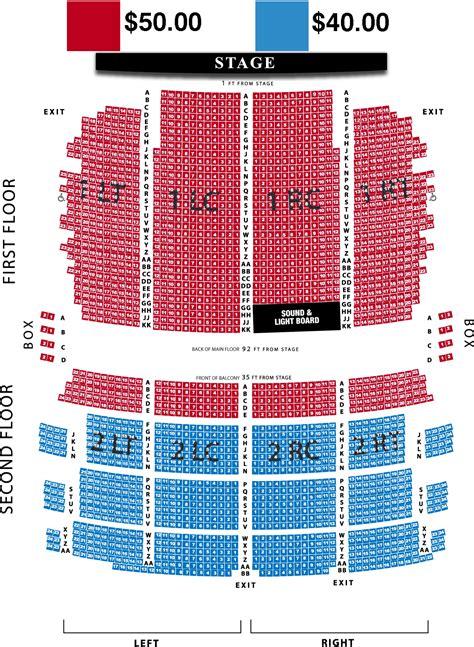 keller auditorium seating view pin keller auditorium seating on