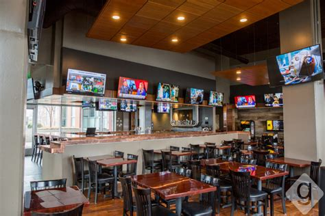 nashville top bars top sports bars in nashville nashville guru