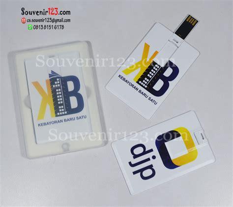 Power Bank Merk Robot barang promosi souvenir promosi souvenir perusahaan usb