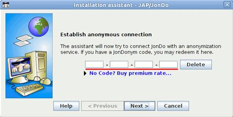 rub maps password rub maps user name and password
