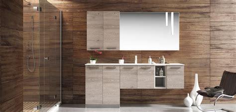 Badezimmer Unterschrank Waschmaschine by Badm 246 Bel Programm Laundry F 252 R Waschmaschinen Bad Direkt