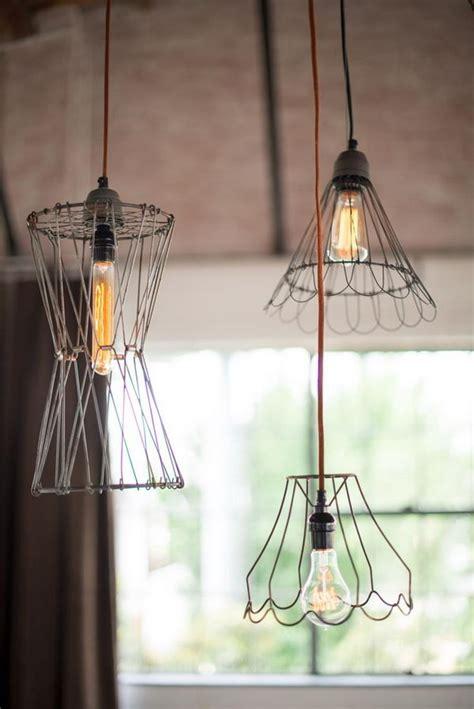 great creative lighting ideas diy lighting ideas creative 25 creative light bulb diy ideas hative