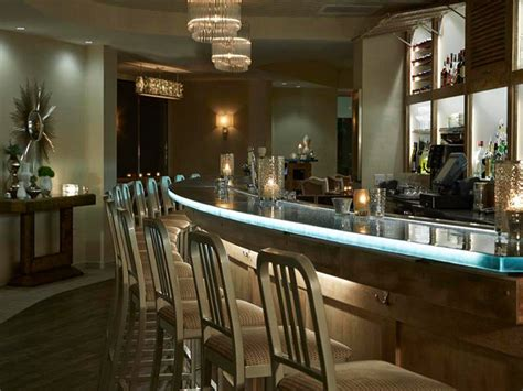 Modern Bar Tops by Glass Bar Top Home Bar Toronto By Cbd