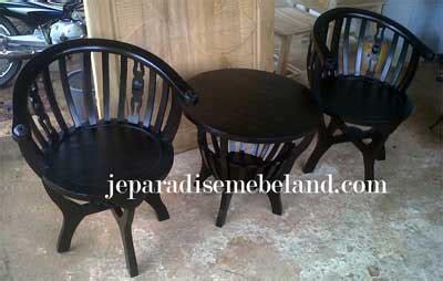 Bangku Sofa Jati Paradise pusat mebel bali kursi teras pesanan ibu tina parish