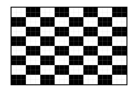 chess wallpaper black and white clipart best