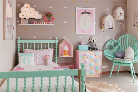 kids bedroom decor top 7 nursery kids room trends you must know for 2017