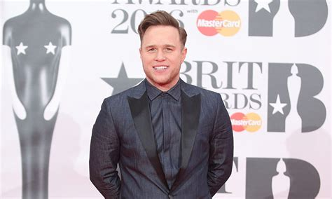 Pulls Out Of Country Awards by Brit Awards News And Photos
