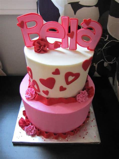 valentines day birthday cakes valentines birthday cake birthday cakes