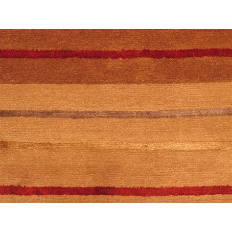 rugs from nepal size 3 x 5 kyirong wool rug from nepal