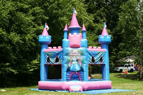 party house rentals bounce houses village idiotz party rentals