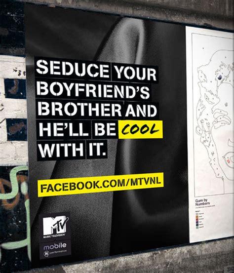 mtv mobile mtv mobile on behance