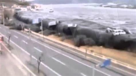 imagenes tsunami en japon terremoto y tsunami de jap 243 n 2011 earthquake and tsunami