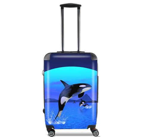 designer cabin luggage lightweight luggage bag cabin baggage with gatterwe