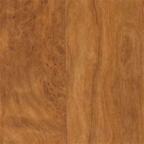 Wilsonart Laminate Flooring Laminate Flooring Wilsonart Estate Plus Laminate Flooring