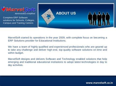 company profile design bangalore marvelsoft bangalore company profile