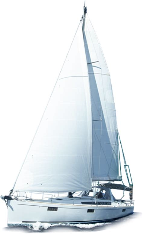 sailing boat market home calibre yachts sales