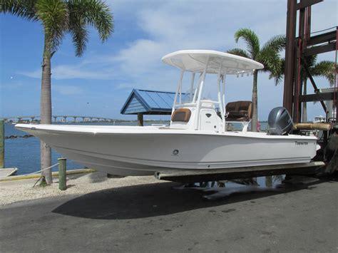 tidewater bay boats tidewater carolina bay 2200 boats for sale boats