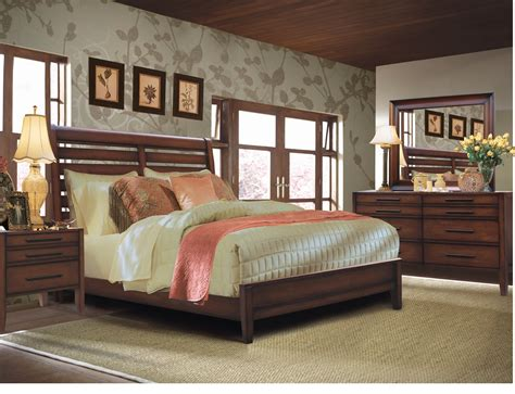 cindy crawford canopy bedroom furniture cindy crawford