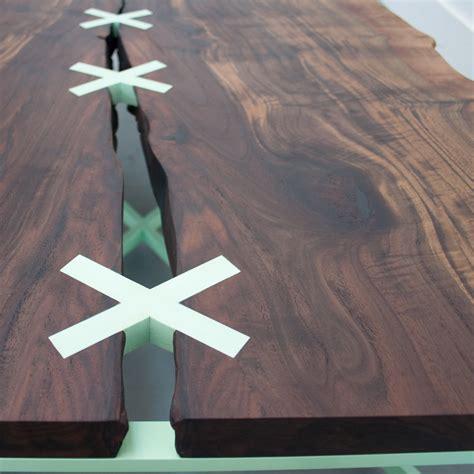 uhuru design instagram stitch table by uhuru design artnau
