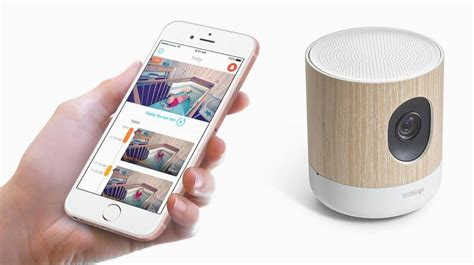 best smart home device best homekit compatible smart home devices from ces 2017