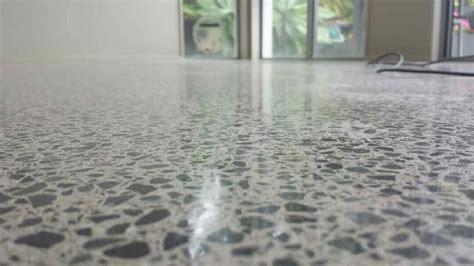 lucidare pavimenti in graniglia pavimento in graniglia pavimentazione caratteristiche