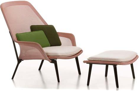 Slow Lounge Chair   hivemodern.com
