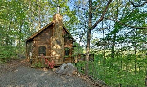 Slide Rock Cabins by 43 Best Images About Ellijay On