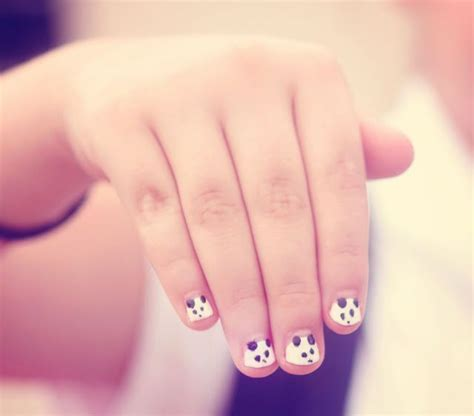 design your nails online free 17 best images about nail designs for little girls on