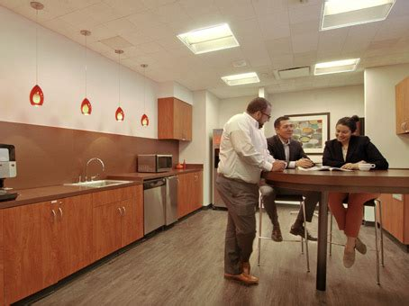Regus Office Space Nyc by 140 Broadway Office Space And Executive Suites For Lease