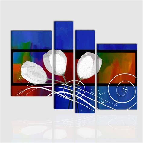 cuadro modernos abstractos cuadro modernos y abstractos linda