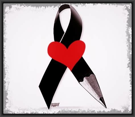 Imagenes De Luto Mi Corazon   imagenes de mi corazon esta de luto archivos fotos de luto