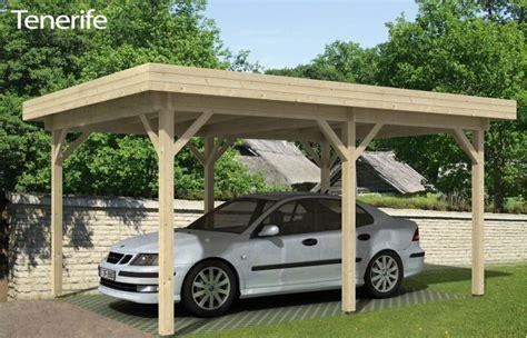 Baugenehmigung Carport by Baugenehmigung F 252 R Ihren Carport Das M 252 Ssen Sie Wissen