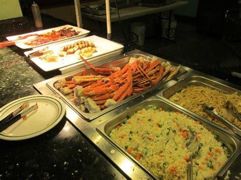 image gallery japanese buffet