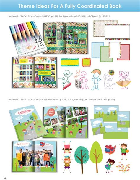 Paket 88 Theme All Theme Lifetime 8 best images about yearbook theme ideas on theme ideas backgrounds and design