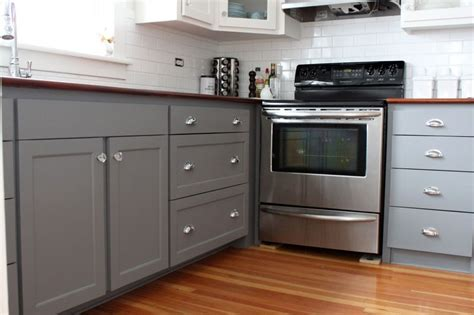 19 superb ideas for kitchen cabinet door styles
