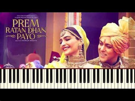 keyboard tutorial for hindi songs piano tutorial hindi songs tutorial 395 piano daddy