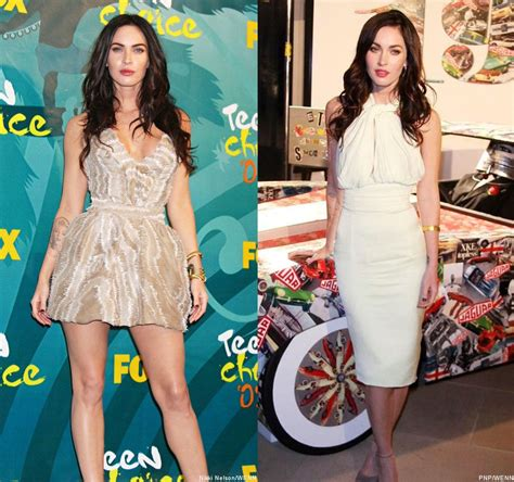 megan fox tattoo removal megan fox loses of marilyn wallpaper