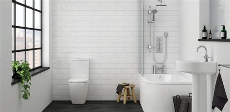 all white bathroom ideas 2018 bathroom trends 2018 the top 10 plumbing