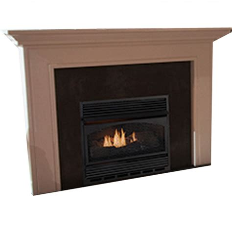Vent Free Gas Fireplace Installation by Ihp Superior Vcm3026zmn 26 Quot Ng Millivolt Fireplace