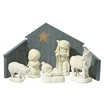 department 56 nativity department 56 snowbabies classics in bethlehem nativity set blakecollinsmable