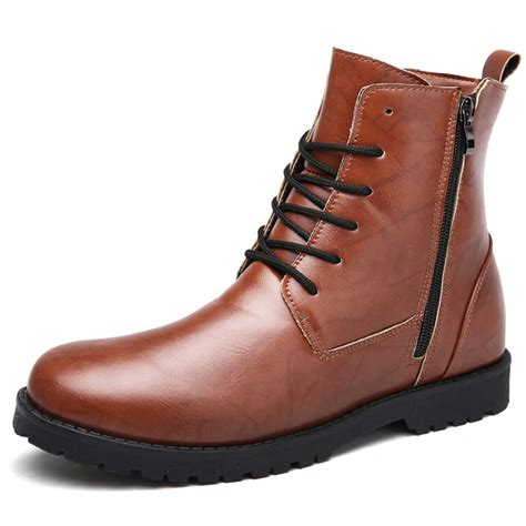 buy wholesale mens rubber boots from china