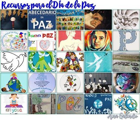 libro tambores de paz peace 241 best images about celebraciones d 205 a paz on peace dove libros and tes