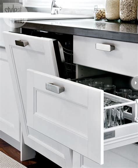 ikea kitchen cabinet handles ikea kitchens design ideas