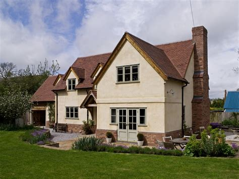 rendered house designs best 25 rendered houses ideas on pinterest render paint exterior masonry paint and