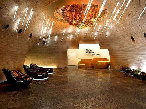 Amazing Home Interior Designs amazing office interior design mycyfi com